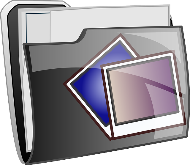 Learn how to have a successful document imaging project.