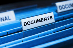 What's the Difference Between Document Imaging and Document Scanning?