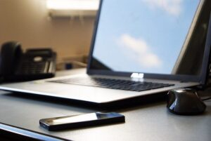 The Benefits of Turning Into a Paperless Office With Paperless Employees