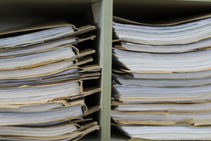 Best Practices That Document Scanning Services Should Exhibit