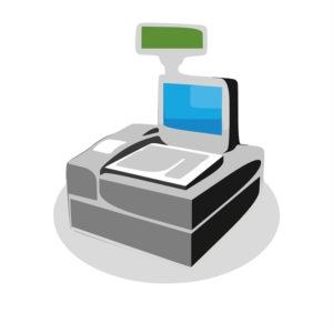 Don't Let Your Business Make These Document Scanning Errors