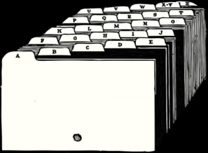 Why Large Format Scanning is So Critical for Electronic Content Management Plans