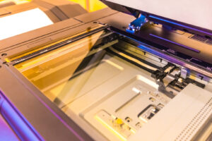 document scanning services maryland micro records