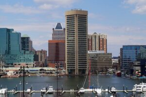 document scanning servicdes baltimore maryland micro records